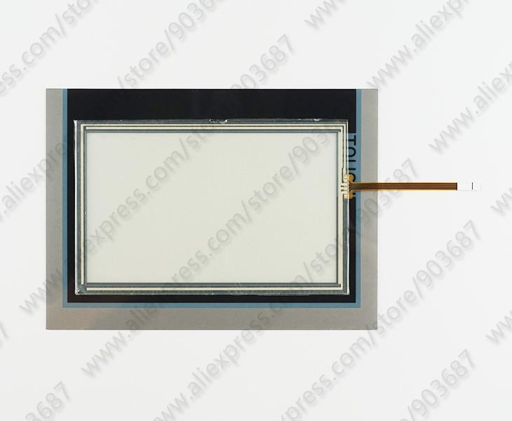 "Protective Film 7/"" TP700 Comfort 6AV2124 124-0GC01-0AX0 Touch Screen Digitizer"