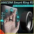 Jakcom R3 Smart Ring New Product Of Radio As Full Band Radio Radio Reloj Despertador Linterna Dinamo