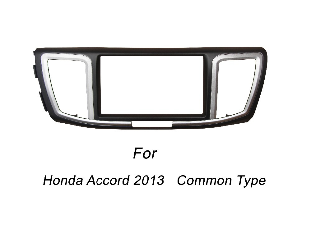 Popular Accord Double Din-Buy Cheap Accord Double Din lots