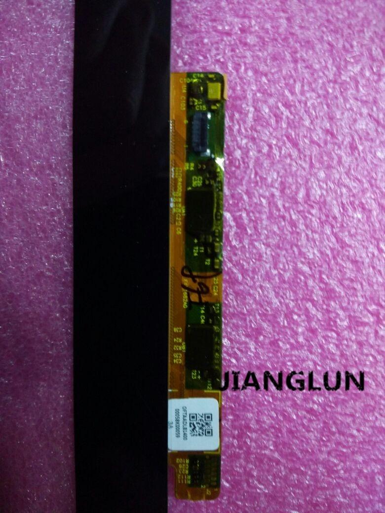 JIANGLUN Laptop Lcd Touch Screen Digitizer For Lenovo Ideapad U430 B140htn01.2 jianglun new laptop lcd screen  for msi