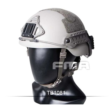 FMA New Arrive ABS FG  FMA Sentry Helmet (XP) Free Shipping
