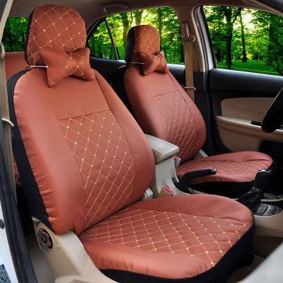 Custom Imitation Leather Car Seat Cover for Peugeot 206 CC 307 CC 308 SW 407 3008 607 4008 307SW car accessories car stylingCustom Imitation Leather Car Seat Cover for Peugeot 206 CC 307 CC 308 SW 407 3008 607 4008 307SW car accessories car styling
