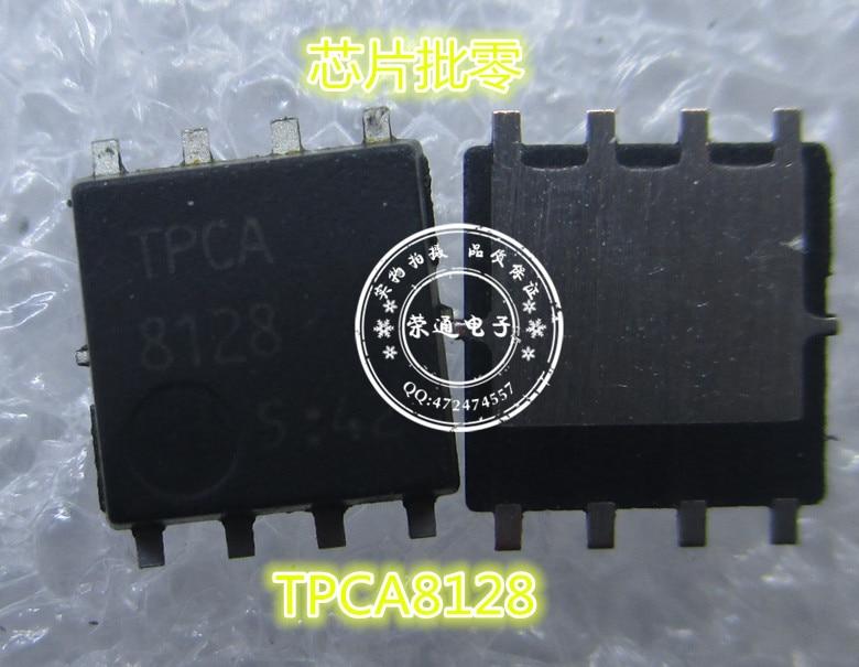 1 Piece New NXP LPCI8A1 LPC18AI LPCI8AI LPC1BA1 LPC18A1 BGA30 IC Chip