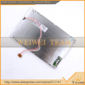 NEW Original 5.7inch LCD Display Screen Panel for PSR S900 100% Tested