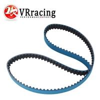 VR Racing Timing Belt FOR 90 92 Geo Prizm 89 91 Toyota Corolla MR2 1.6L AE86 AW11 AE92 AE92 Kouki AE101 4AG HNBR VR TB1013
