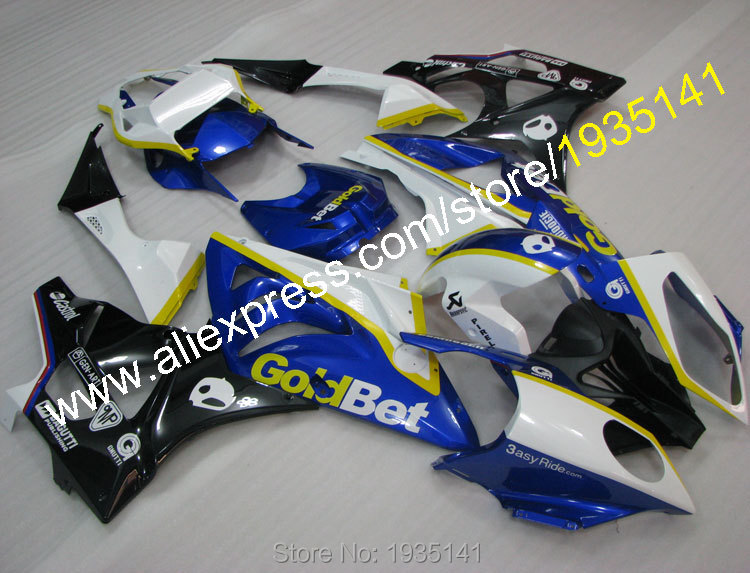 Hot Sales,ABS plastic bodywork For BMW fairing S1000RR 2010-2014 S 1000RR 10 11 12 13 14 Cowling S1000 RR (Injection molding) hot sales for bmw s1000rr fairing s1000 rr s 1000rr s1000 rr 2010 2014 red black white bodywork fairings kit injection molding