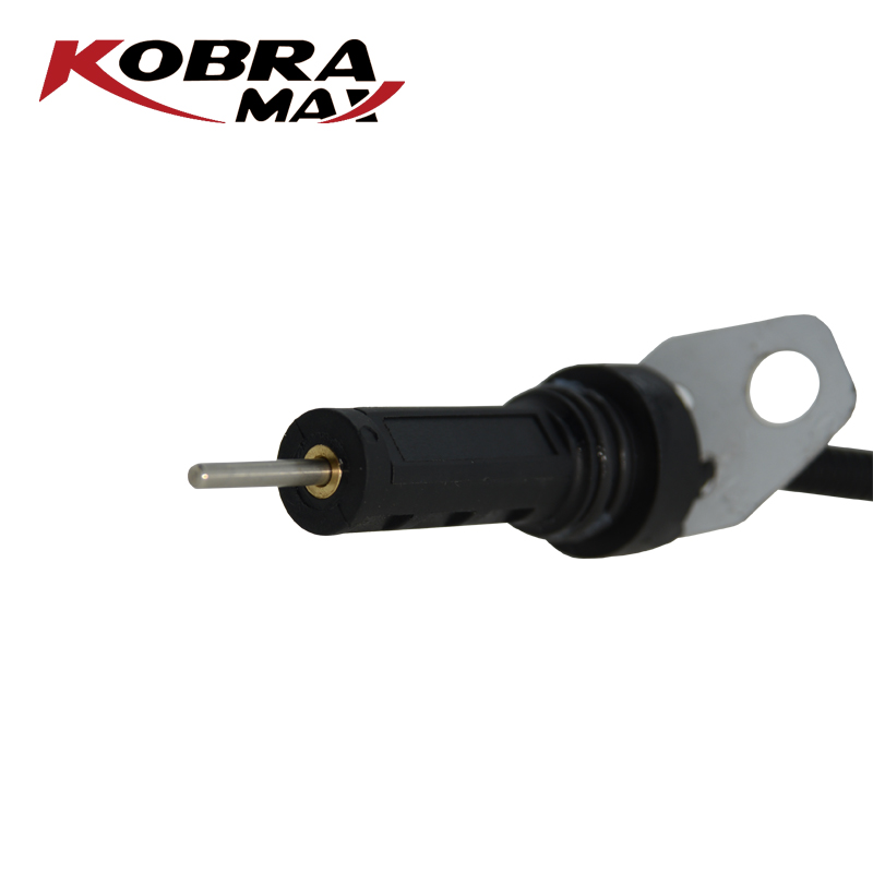 Image 5 - KobraMax Wheel Speed ABS Sensor 5001856033 for RENAULT TRUCKS-in ABS Sensor from Automobiles & Motorcycles