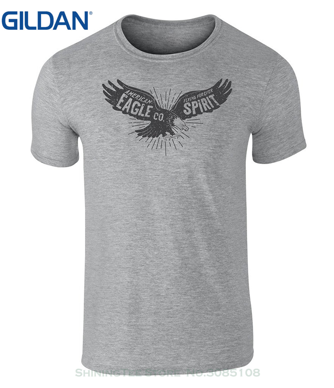 Popular American Eagle Shirts-Buy Cheap American Eagle Shirts lots ...