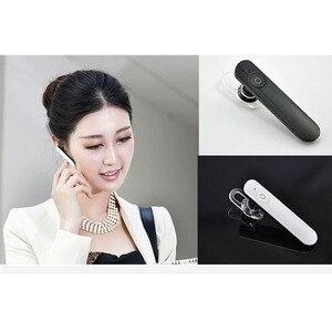 Image 4 - 3 uds. De cubiertas para auriculares con Bluetooth, de silicona, suaves, amortiguador de auriculares