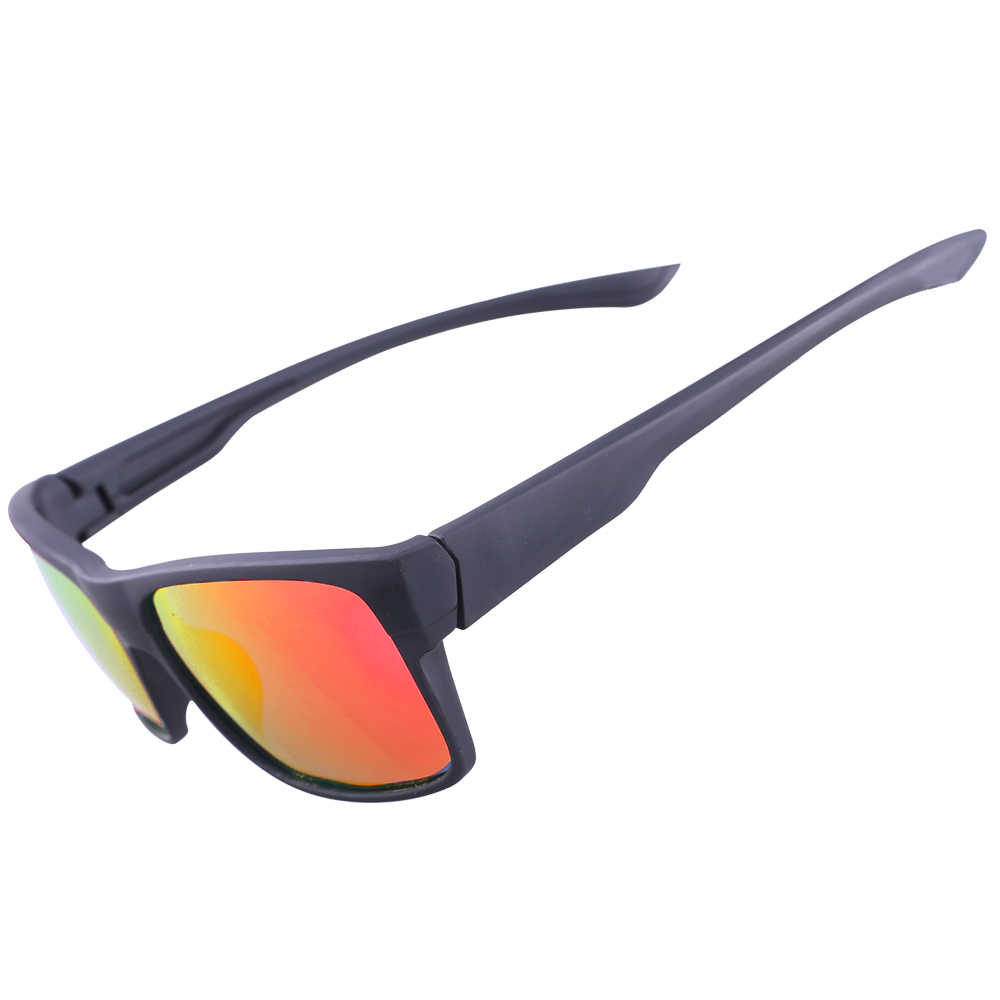 dc54884040a ... DRBIKE Polarized Cycling Glasses Unisex Bike Women Sunglasses Men  Goggles Bicycle Accessories ...