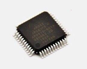 IC new original AR8012-BG1A AR8012 48-QFP Free Shipping фото