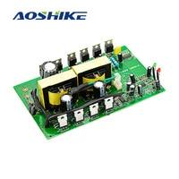 https://ae01.alicdn.com/kf/HTB16PTMaOzxK1RjSspjq6AS.pXaE/AOSHIKE-1-PC-INVERTER-12-V-to-220-V-1000W-600W-inversor.jpg