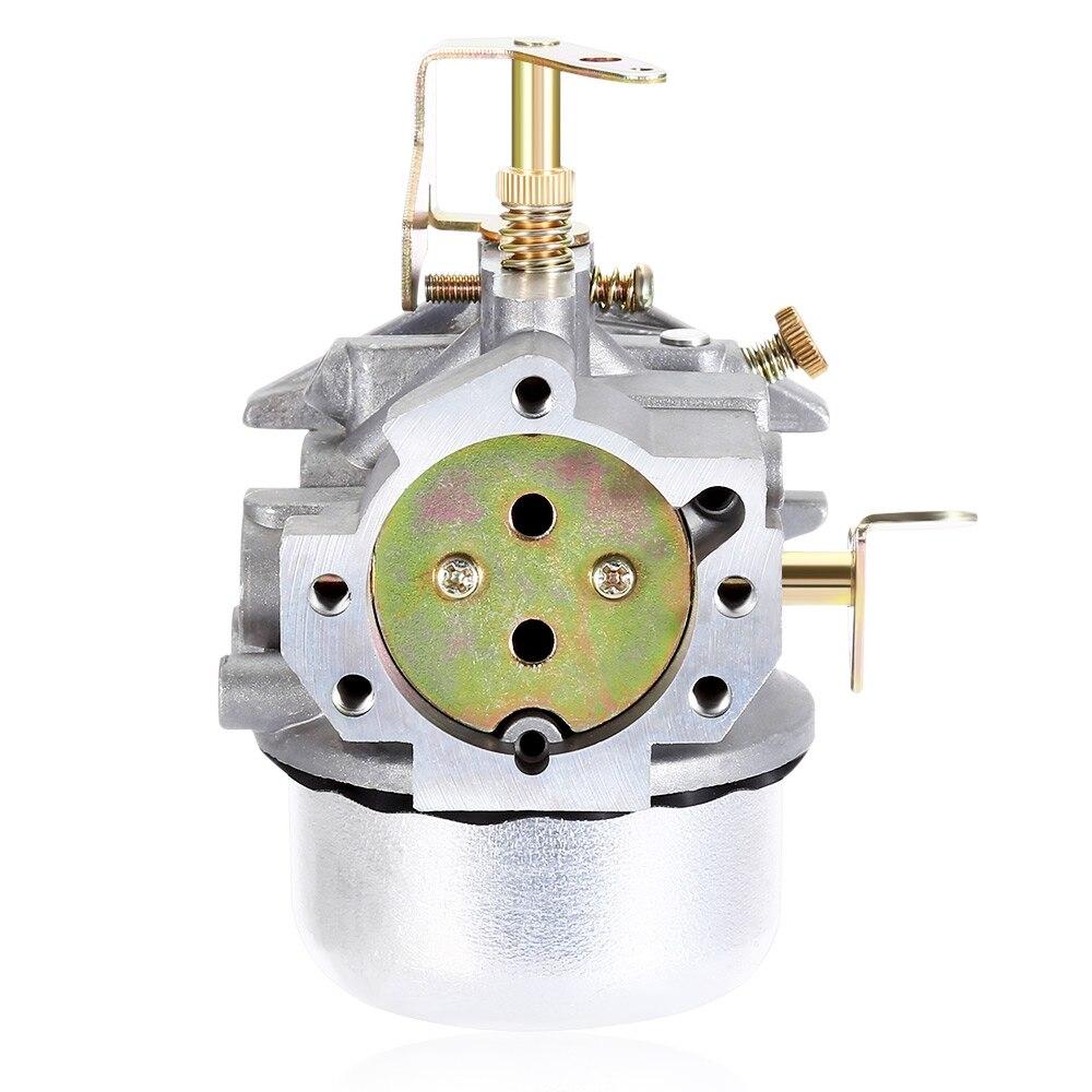 2018 nouveau carburateur de moteur de générateur de moto convient pour Kohler K241 K301 pièces de rechange accessoires de moto vente chaude-in Carburateurs from Automobiles et Motos on carparts86 Store