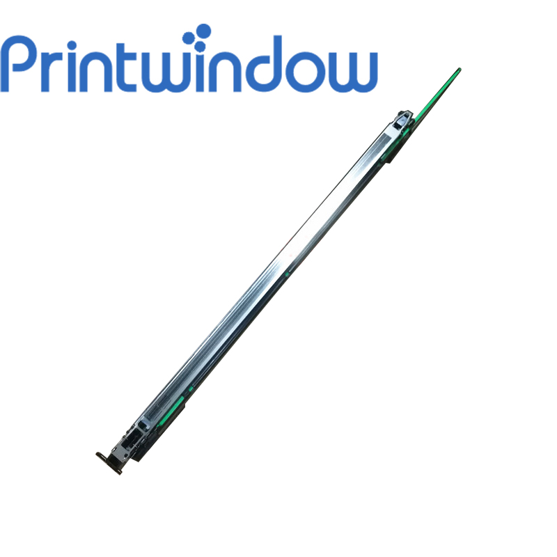 цена на Printwindow New Original Charge Corona Unit for Toshiba 2555c 3055c 3555c 4555c 5055c Charge Kit