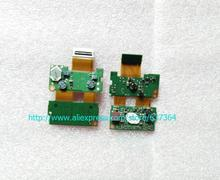 FREE SHIPPING ! Repair Parts – DC / DC PCB Power Board DC DC Circuit Board for Canon Powershot G9