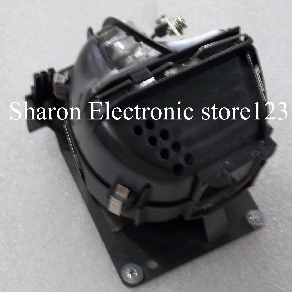 Free Shipping Brand New Replacement Lamp with Housing SP-LAMP-003 For Infocus IN20/IN2100/IN2100EP/IN2102/IN2102EP/IN2104/IN2104 free shipping brand new replacement lamp with housing 5j 08001 001 for mp511