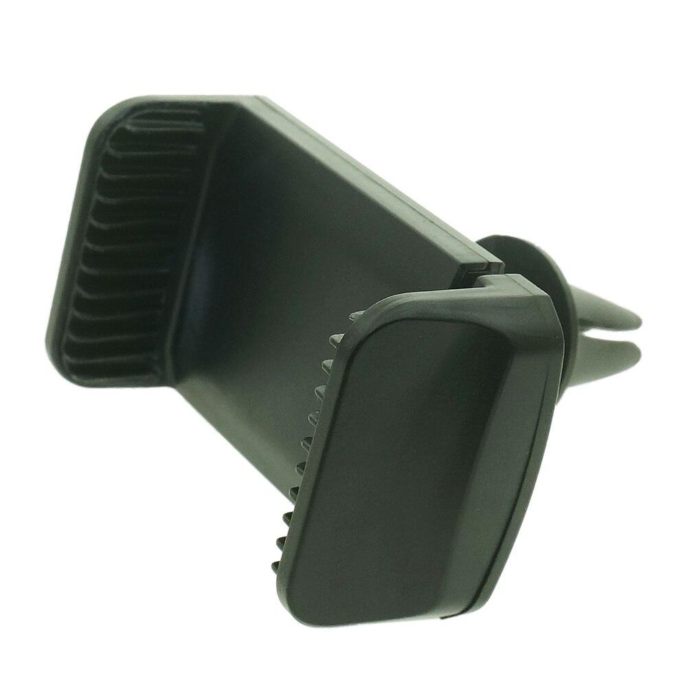 Vonky телефон Автомобильный держатель для iPhone 6 6 S 7 Plus 8 Plus x подставка держатель для мобильного телефона 360 Поворот автомобильный держатель Air …