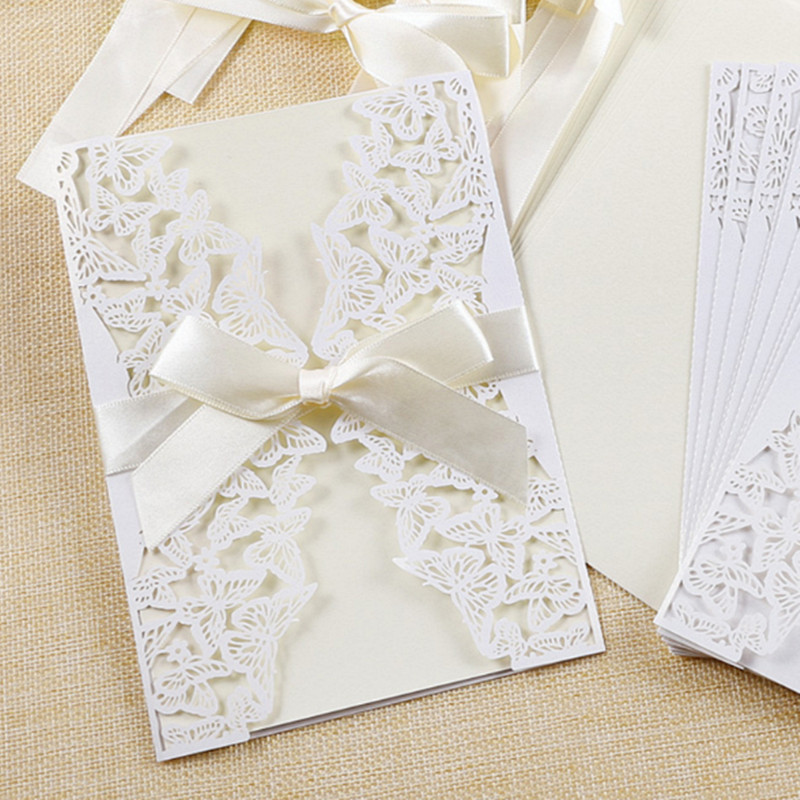 Wedding Card with Silver Plated Heart ღ 8 Different Colours ღ Cross Stitch Kit