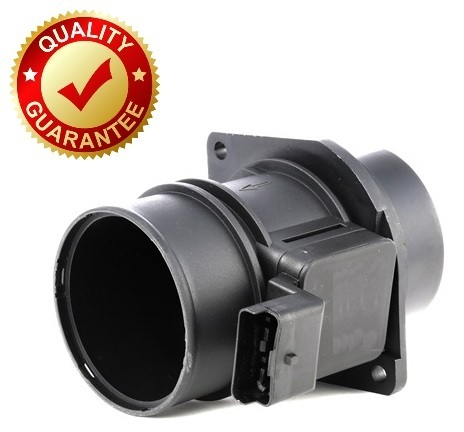 Air Flow Mass Meter Sensor MAF case for <font><b>Renault</b></font> Laguna Mk2 <font><b>2.2</b></font> <font><b>dCi</b></font> /5WK9609/5WK9609Z/8ET009142-651/7700314057/4506158/09201701 image