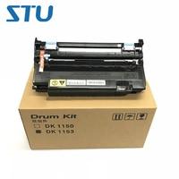302RV93010 302RV 93010 2X Drum Unit DK1150 DK 1150 for Kyocera ECOSYS P2040dn P2040dw P2235dn P2235 M2040 M2540dn M2135dn|Printer Parts| |  -