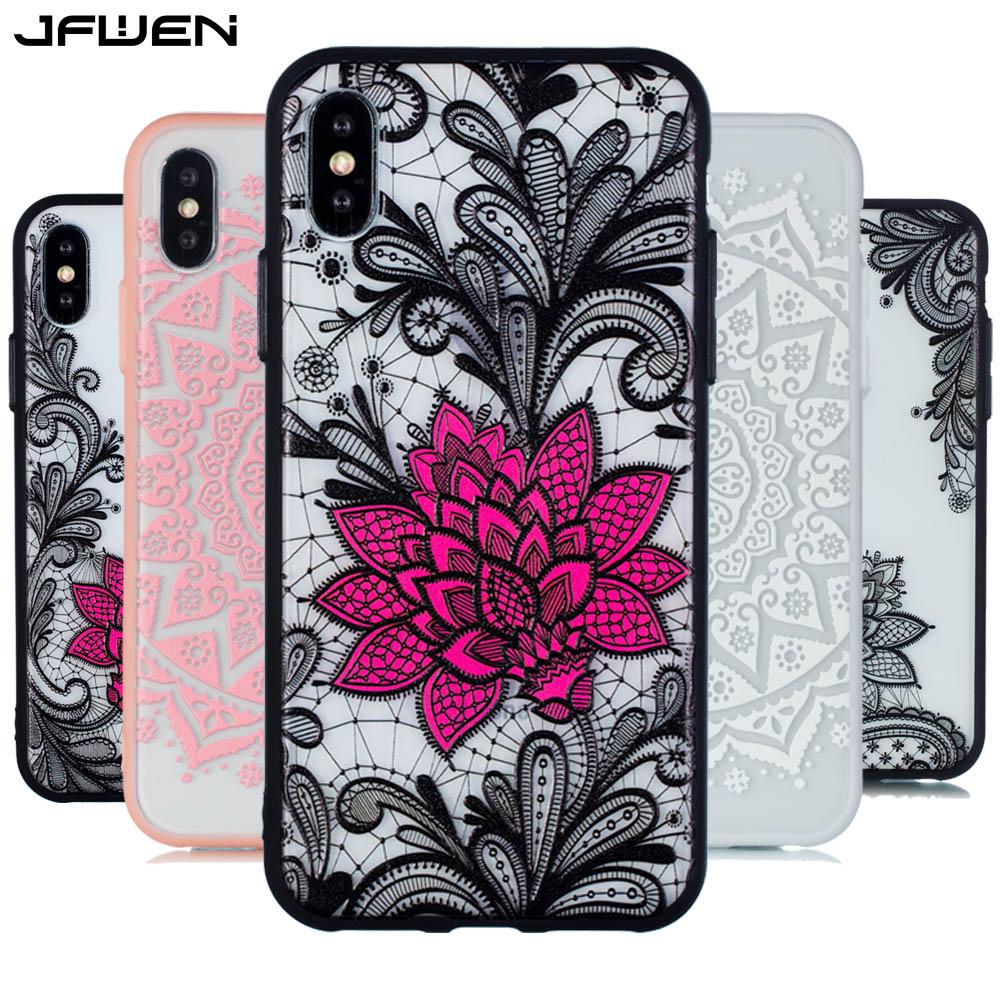 for iphone x 7 8 plus case