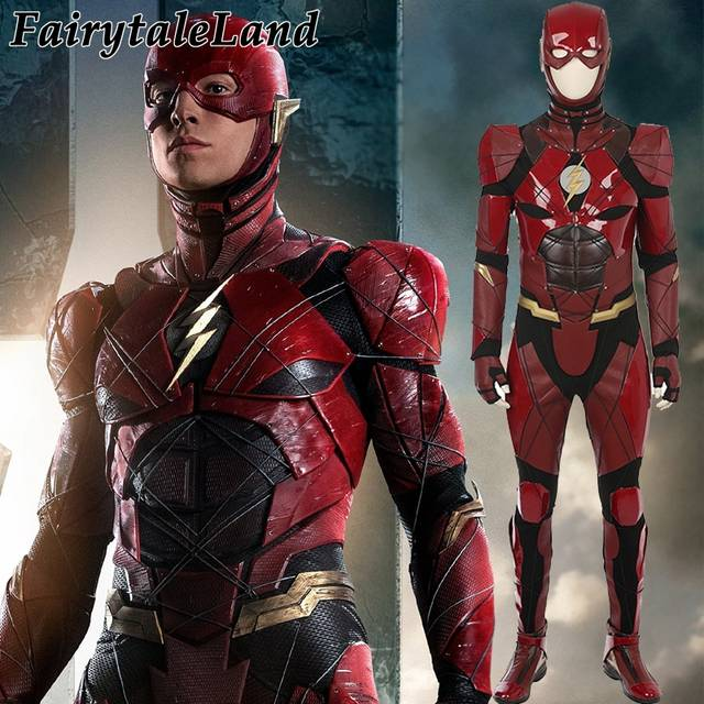 Justice league super hero agree