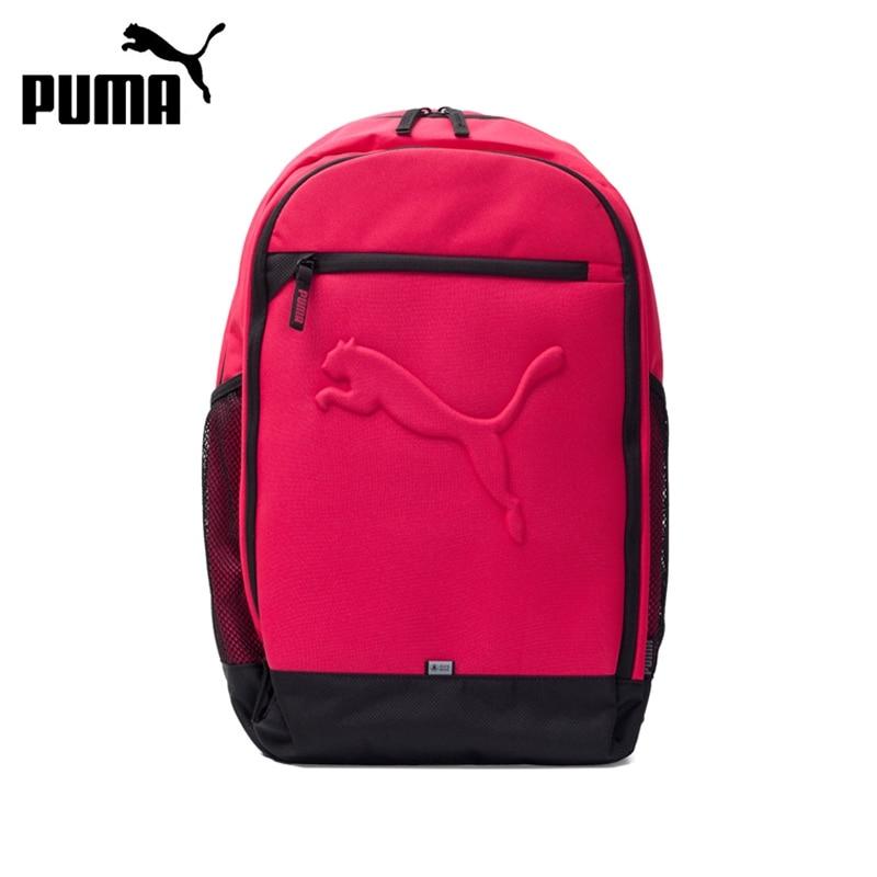puma bags 2017