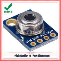 GY 906 MLX90614ESF Infrared Temperature Sensor Module Board