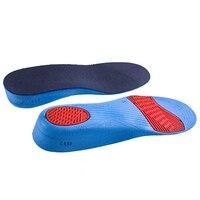 MWSC невидимая высота увеличивающие стельки подошвы для обуви подошвенного фасцита ножной массажные колодки для обуви ортопедические встав...