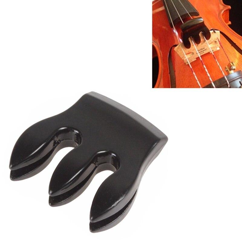 Fine Bass  3 Prong Mute