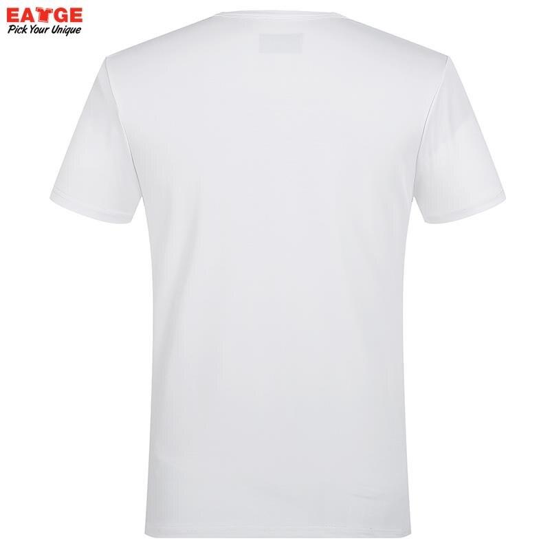 Jesus Inside You T Shirt Design Funny Transformative Famous Parody ...