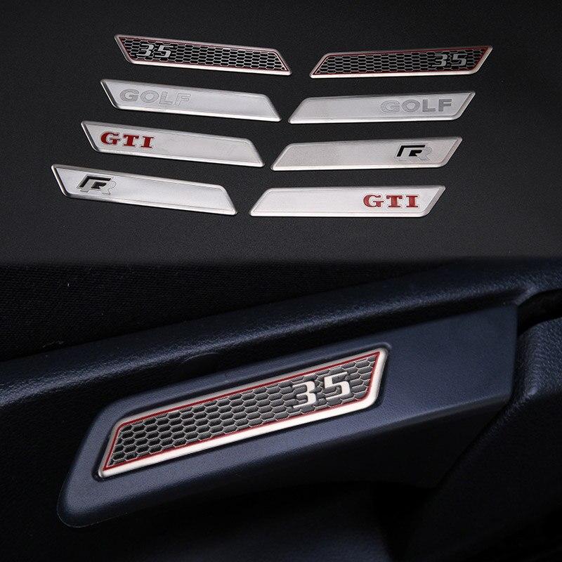 Gti Mk5 Interior Accessories: Popular Gti Interior-Buy Cheap Gti Interior Lots From
