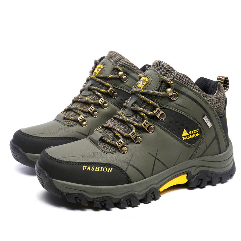 Men-Casual-shoes-2019-New-Design-Rubber-Sole-Non-slip-Outdoor-Breathable-Sport-Shoes-Casual-shoes (2)