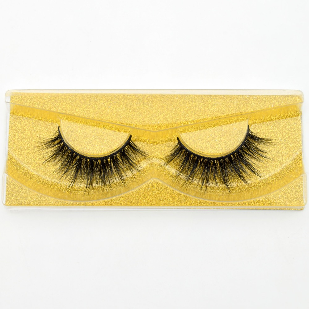 97fa9f68ad1 1 Pair Lashes with Gold glitter packaging DSC_0323 DSC_0325 DSC_0326  DSC_0321