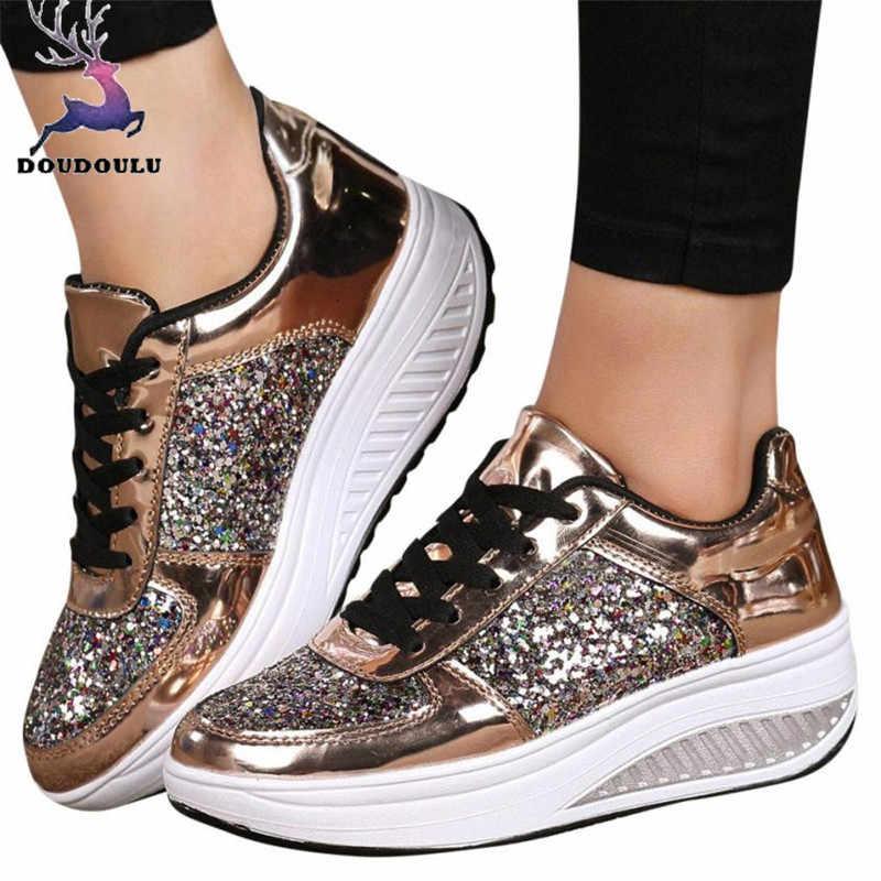 Women Shoes zapatos mujer Women's Pumps