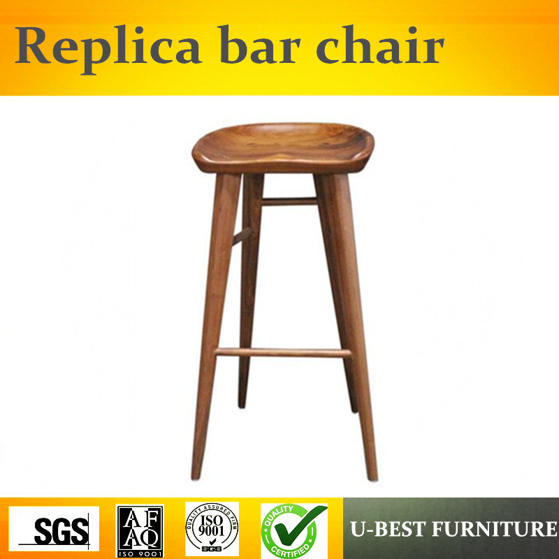 Free Shipping U BEST Bassam Fellows Replica Furniture