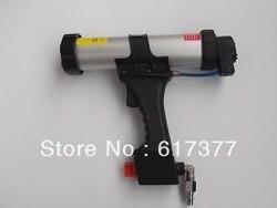 نوعية جيدة التجزئة diy والإحترافي 9 بوصة ل 310 ملليلتر السجق أو لينة حزمة الهوائية السد بندقية