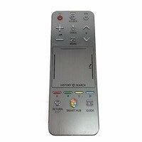 Используется оригинальные для Samsung Smart Touch дистанционный пульт AA59 00761a AA59 00831A AA59 00766a