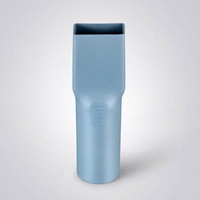 Плоский сопла пылесоса WP3006