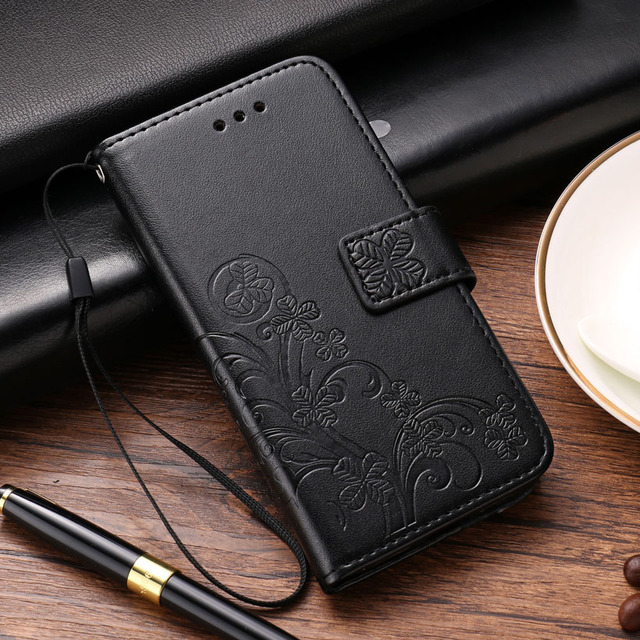 Cases For Samsung Galaxy Core Prime G360 G3606 G3608 G3609 G361F G360H G360F LTE SM-G3606 G361H Silicon Phone Cover Leather Bags