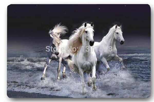 X 4 ft approx. 1.83 m Establo de caballos Alfombra arksupersoft Eva 24 o 34 mm de espesor de 6 ft approx. 1.22 m Negro