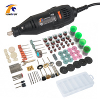 Dremel Tools 220v 110v Engraver Dremel Tools Rotary With Power Tool Accessories Mini Drill Engraver