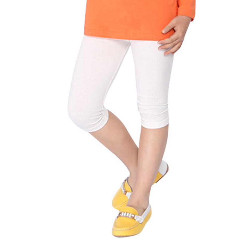 Online Get Cheap Baby Capri Leggings -Aliexpress.com | Alibaba Group