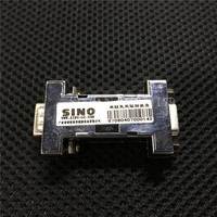 High Quality Linear Scale TTL to EIA 422 A signal Linear Encoder TTL RS422 converter For Sino, Easson, Rational HXX scales