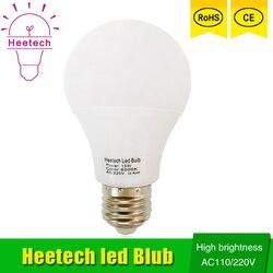 Led lamp e27 led bulb light b22 3w 5w 7w 9w 12w 15w 110v 220v real.jpg 250x250