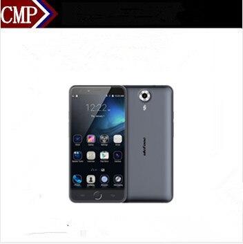 "Original Ulefone Be Touch 3 4G LTE Mobile Phone MTK6753 Octa Core Android 5.1 5.5"" 1920X1080 3GB RAM 16GB ROM 13.0MP Fingerprint"