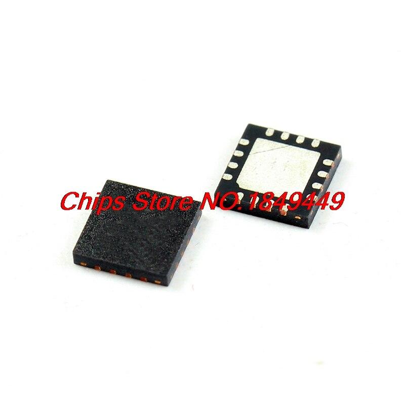 50pcs 10uF 6.3V Nichicon MA 3x5mm 6.3V10uF electrolytic Capacitor