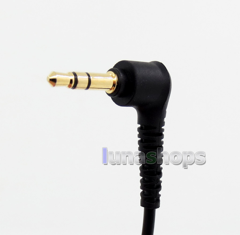 Silver OCC Bluetooth Wireless Earphone Cable For Ultimate UE TF10 SF3 SF5 5EB 5pro TF15 2-3 Hours Playtime LN005904