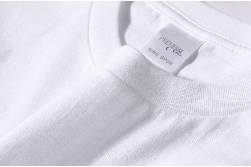 Мужская модная футболка с короткими рукавами, хлопковая Футболка с 3D-принтом для дома, Homme, фитнес-топы, летняя стильная футболка