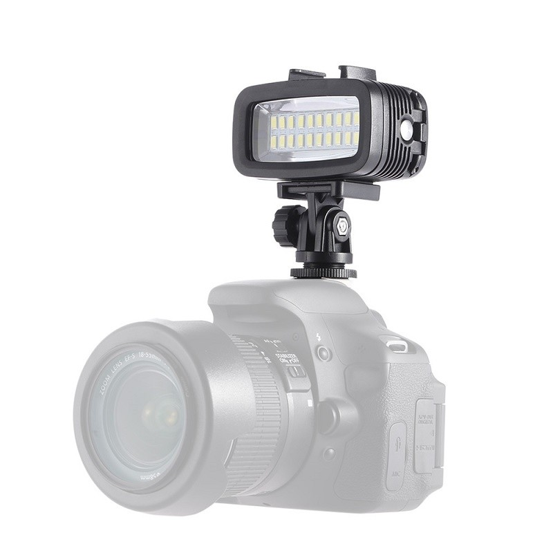 LED-20-1